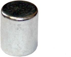 Магнит C 10х12 N35H