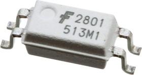 HMHA2801