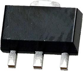 TL431IPKG3 SOT89