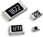 RC1206JR-130RL, Res Thick Film 1206 0 Ohm Epoxy Pad SMD T/R