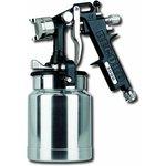 Краскораспылитель GAV 2000 1.2 9730 HP, сопло: 1.2 мм, макс ...