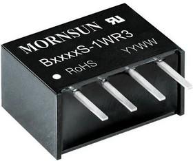 B0515S-1WR3