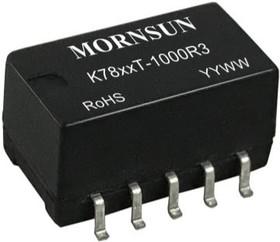 K7809T-1000R3