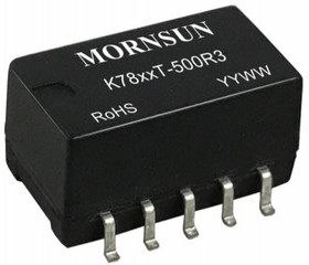 K7815T-500R3