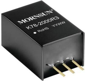 K7805-2000R3