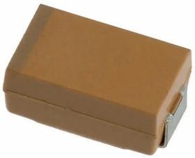 TPME686K025R0045