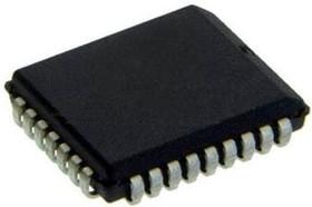 AM29F010B-70JF