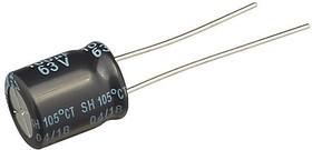 SH063M0100B5S-1012