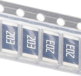 RC2512JK-0720KL