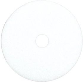 Запасные пластиковые перфорированные пластинки для задержки пыли, для зонда к testo 330, набор из 10,