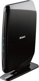 DAP-1420/RU/B1A, 802.11n 5GHz Wireless HD video bridge