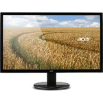 UM.IW3EE.002, Монитор K202HQLb LCD 19,5'' 16:9 1600х900 TN ...