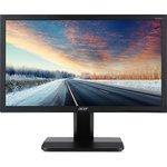 UM.WV0EE.004, Монитор VA220HQb LCD 21,5'' 16:9 1920х1080 TN ...