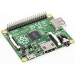 Raspberry Pi Model A+, Одноплатный компьютер на базе ...