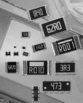 RL2512FK-070R01L, Res Thick Film 2512 0.01 Ohm 1% 1W ±1500ppm/C Epoxy Pad SMD Automotive T/R