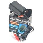 ROBITON LAC612-500 BL1, Зарядное устройство для батарей