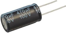 SH100M0470B7F-1632