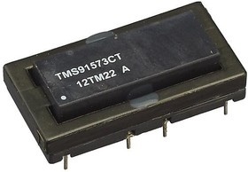 Трансформатор TMS91573CT, (Transformer for LCD TMS91573CT)