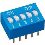 SWD1-5, (L-KLS7-DST-05-B-00)
