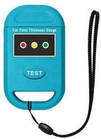 EM2270 Измеритель плотности красочного покрытия автомобиля