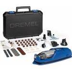 Фото 4/5 Dremel 4200 (4200-4/75), Инструмент многофункциональный