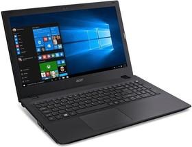 NX.EFFER.014, Extensa EX2530-55FJ 15.6'' HD(1366x768) nonGLARE/Intel Core i5-4200U 1.60GHz Dual/4GB/1TB/GMA HD440