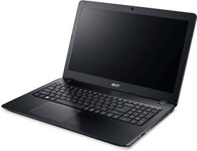 Фото 1/2 NX.GD6ER.002, Aspire F5-573G-57K3 15.6'' FHD(1920x1080) nonGLARE/Intel Core i5-6200U 2.30GHz Dual/6GB/1TB/GF GTX9