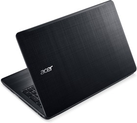 Фото 1/2 NX.GD6ER.004, Aspire F5-573G-79ZK 15.6'' FHD(1920x1080) nonGLARE/Intel Core i7-6500U 2.50GHz Dual/8GB/1TB/GF GTX9