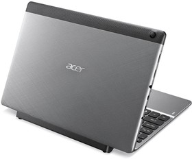 NT.G62ER.001, Aspire Switch 10V SW5-014-1799 10.1'' WUXGA(1920x1200) IPS/Intel Atom x5-Z8300 1.44GHz Quad/2GB/64G