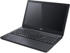 NX.EFAER.012, Extensa EX2519-C9Z0 15.6'' HD(1366x768) nonGLARE/Intel Celeron N3050 1.60GHz Dual/2GB/500GB/GMA HD/