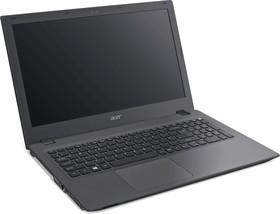 NX.MWJER.007, Aspire E5-522G-82N8 15.6'' HD(1366x768) nonGLARE/AMD A8-7410 2.20GHz Quad/4GB/500GB/RD R5 M335 2GB/