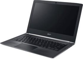 NX.GCHER.004, Aspire S5-371-53P9 13.3'' FHD(1920x1080) IPS nonGLARE/Intel Core i5-6200U 2.30GHz Dual/8GB/256GB SS