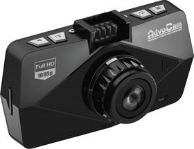 FD-BLACK, Профессиональный автомобильный видеорегистратор FD-BLACK