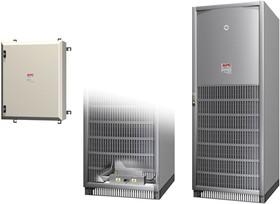 TMRAB002, MGE Galaxy Temperature Monitor