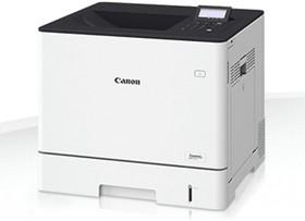 0656C006, i-SENSYS LBP710Cx белый, лазерный, A4, цветной, ч.б. 33 стр/мин, цвет 33 стр/мин, печать 600x600, ав