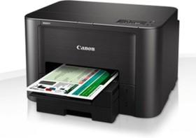 0972C007, MAXIFY IB4140 черный, струйный, A4, цветной, ч.б. 24 стр/мин, цвет 15 стр/мин, печать 600x1200, Wi-F