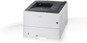 6469B002, i-SENSYS LBP6780x белый, лазерный, A4, монохромный, ч.б. 40 стр/мин, печать 600x600