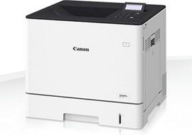 0656C001, i-SENSYS LBP712Cx белый, лазерный, A4, цветной, ч.б. 38 стр/мин, цвет 38 стр/мин, печать 600x600, ав