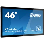 "TF4637MSC-B1AG, 46"" Touchscreen LCD monitor PL4637 Pro ..."