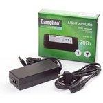 Camelion LDP-02-30 12V, IP23, Блок питания для светодиодного ...
