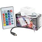 General GDC-RGB-80-I-IP20-12 ИК-контроллер и пульт ...