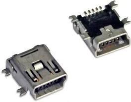 Фото 1/4 USB/M-1J