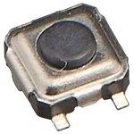 IT-1184-160G-G, (IT-1184-160G-G T&R)