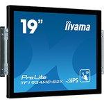 TF1934MC-B2X, Монитор LCD 19'' [5:4] 1280х1024 IPS, GLARE ...