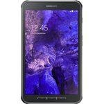 SM-T360NNGASER, Samsung Galaxy Tab Active 8.0 WiFi (SM-T360)