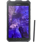 SM-T365NNGASER, Samsung Galaxy Tab Active 8.0 LTE (SM-T365)