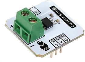 Фото 1/3 Troyka-Current Sensor, Датчик тока для Arduino проектов