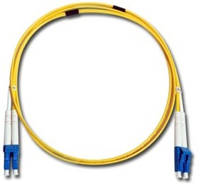 470-13139, Cable for PERC Controller