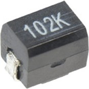 Фото 1/2 CM453232-121KL, 120 мкГн, 1812, Индуктивность SMD