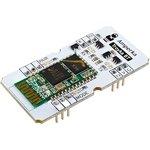 Troyka-Bluetooth HC-05, Модуль Bluetooth для беспроводного управления устройствами